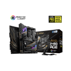 Placa Madre MSI MEG Z490 ACE - ATX - LGA1200 Socket