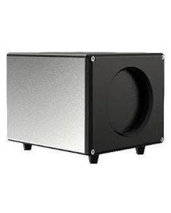 Hikvision - Caibrador para camaras termigraficas  - 120x103x170mm