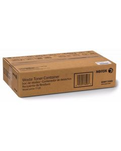 Xerox WorkCentre 7220i/7225i - Colector de tóner usado - para WorkCentre 7120, 7125, 7200, 7220, 7220/7225, 7225