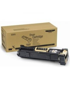 Xerox  cartucho de tambo - Negro  - para WorkCentre 5325, 5330, 5335, W5325