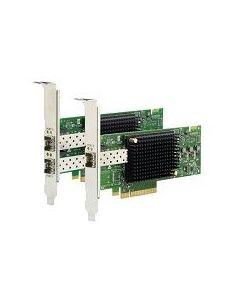 LEN 01CV840 Emulex 16GB Gen6 FC Dual-port HBA - adaptador de bus de host