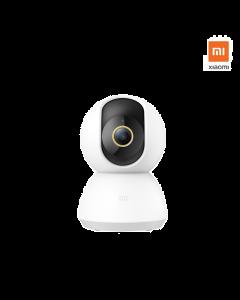 Cámara de Vigilancia Xiaomi Mi Home Security Camera 2K