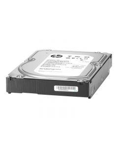 Disco duro 1 TB | HPE Midline - SATA 6Gb/s