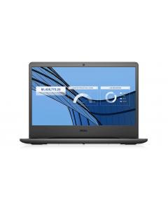 Procesador Intel Core i3 Dell Vostro 3401