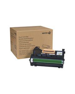 Xerox Initialisation Kit 30 ppm - MFP upgrade kit - Sold - for VersaLink B7030