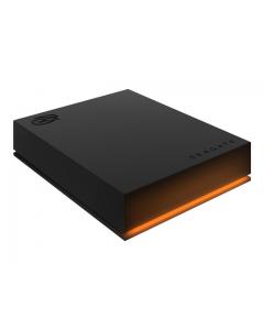 Seagate FireCuda - Disco duro externo - 1 TB - USB 3.0