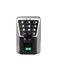 ZKTeco MA500 - cerradura de puerta