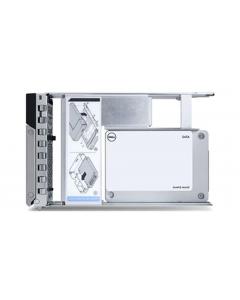 "Dell - Solid state / hard drive - Internal hard drive - 1.92 TB - 2.5"" -"