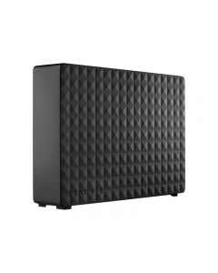 Disco duro 8 TB | Seagate Expansion Desktop STEB8000100 - USB 3.0