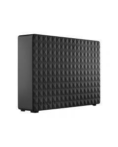 Disco duro 8 TB   Seagate Expansion Desktop STEB8000100 - USB 3.0
