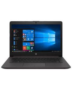 """Notebook HP - 245 G7- Amd Ryzen 5 3500U- 8GB RAM- DDR4- 1TB-HDD SATA-14"""""""