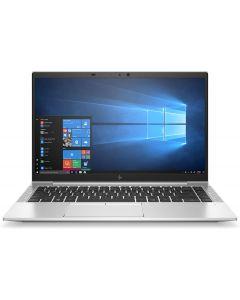 """Notebook HP EliteBook 845 G7 - Ryzen 5-4650U - 8Gb Ram - 256GB SSD - 14"""" - Win10 Pro"""