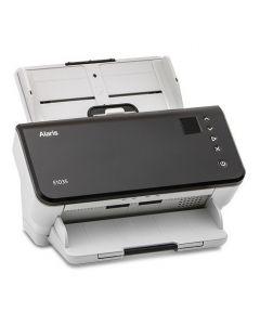 Escáner de documentos Alaris E1035 - 216 x 3000 mm - 600 ppp - hasta 35 ppm (mono) / hasta 35 ppm (color)