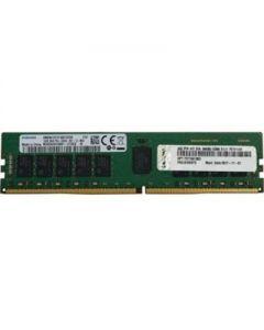 Lenovo - DDR4 - 16 GB - DIMM de 288 espigas - 2666 MHz