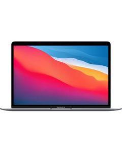 """Apple MacBook Air portatil de 13,3""""- 8GB de RAM -SSD de 512 GB- Gris"""