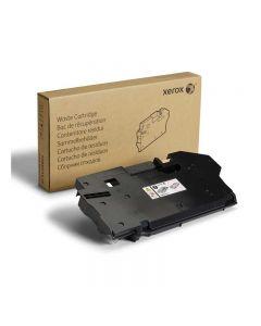 Xerox VersaLink C500 - Colector de tóner usado - para Phaser 6510; VersaLink C500, C505, C600, C605; WorkCentre 6515