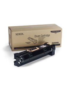 Xerox Phaser 5550 - Cartucho de tambor - para Phaser 5500, 5550