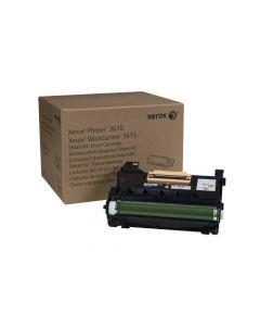 Xerox Phaser 3610 - Cartucho de tambor - para Phaser 3610; WorkCentre 3615, 3655