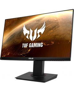 "Monitor LED - ASUS TUF Gaming - 28"" - IPS -  2xHDMI, DisplayPort - altavoces"