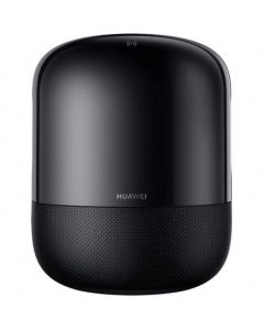 Parlante Huawei Sound, Bluetooth 5.0, Wi-Fi, 60W, 3,5mm, UPnP, Color negro