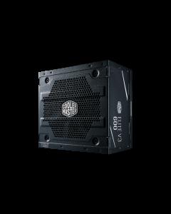 Fuente de Poder 600W Cooler Master Elite 600W V3, ATX 12V V2.31