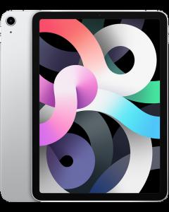 Tablet Apple AIR WI-FI 256GB SILVER-CHL