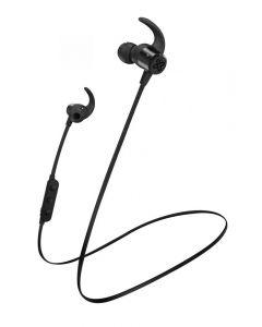 Klip Xtreme - Auriculares Inalámbricos