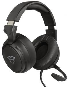 Audífono Multiplatform Gaming -Trust GXT433