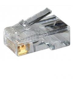 Nexxt RJ45 Connector 30u (100/pck)