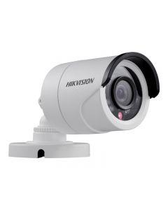 Hikvision Turbo HD Camera DS-2CE16D0T-IR - cámara de videovigilancia