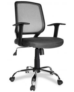 Silla ejecutiva de escritorio XTF-OC409