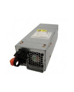 Lenovo - fuente de alimentación - conectable en caliente - 550 vatios