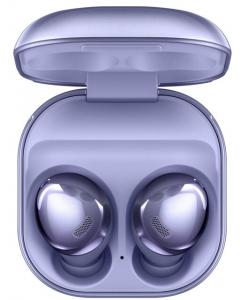 Audifonos Samsung Galaxy - Attic - Headphones - Wireless - Violet