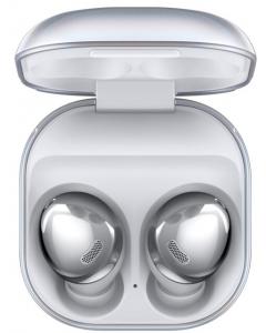 Audifonos Samsung Galaxy - Attic - Inalámbrico - Silver