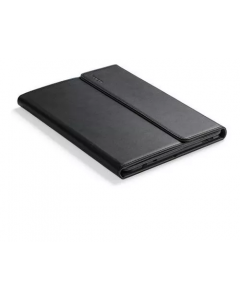 "Kensington Universal - Con tapa para tableta - negro - 8"""