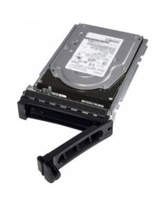 """Dell - Disco Duro  - 1.92 TB - 2.5"""" - Solid state / hard drive"""