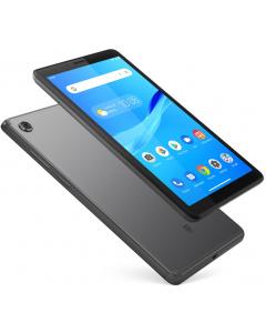 Tablet Lenovo - 1 GB - 16 GB RAM - 4G - MT865 - Black