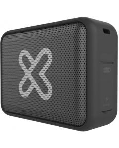 Parlante Klip Xtreme - Gray - 20hr Waterproof IPX7
