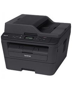 Impresora Multifuncional DCP-L2540DW