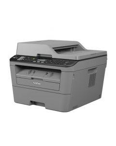 Multifuncional láser Brother MFCL2700DW inalámbrica e impresión dúplex