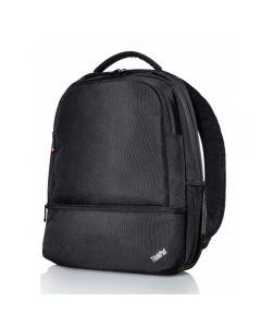 "Mochila Lenovo ThinkPad Essential BackPack 15.6"""