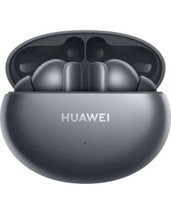 Huawei - FreeBuds 4i - Audifonos - Inalámbricos
