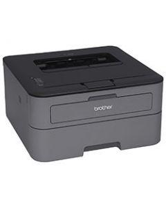 Impresora láser personal Brother HL-L2320D B/N 30PPM USB