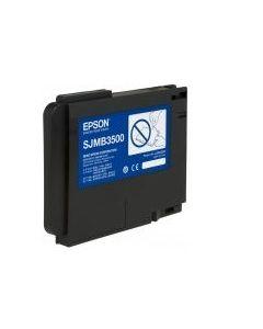 Epson Tanque de Mantenimiento para ColorWorks C3500