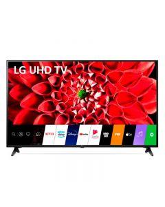 "TV SMART LG -55""- 3840x2160"