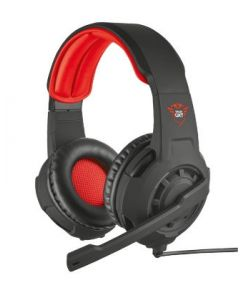 Audifono Trust GXT 310 Gaming