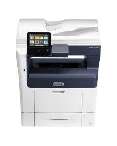 Impresora Multifuncional Monocromatica Xerox VersaLink B405 B405V_DN