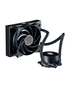 Enfriamiento Liquido All-in-One Cooler Master MasterLiquid Lite 120