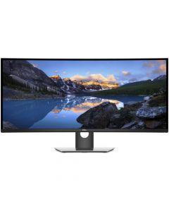 "Monitor LED curvado Dell UltraSharp U3818DW - 38"" (37.5"" visible)"