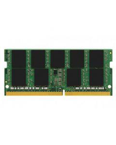 Memoria Ram DDR4 8GB 2400MHz - SO-DIMM de 260 espigas
